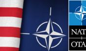 Twitter_1500x500px_USA_NATO_FLAG