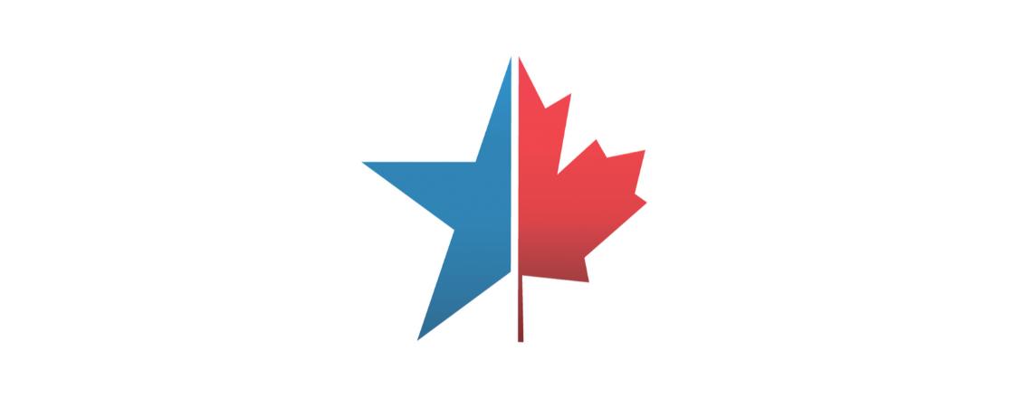 Coopération nord-américaine relative au COVID-19