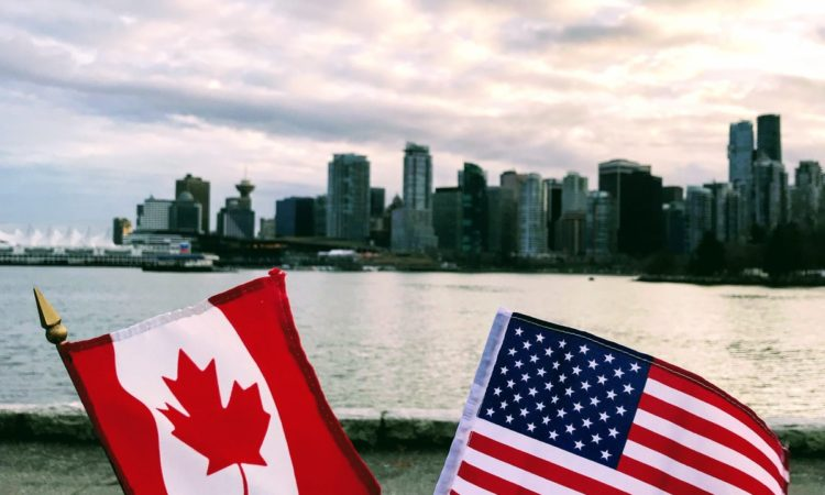U S  & Canada Archives | U S  Embassy & Consulates in Canada