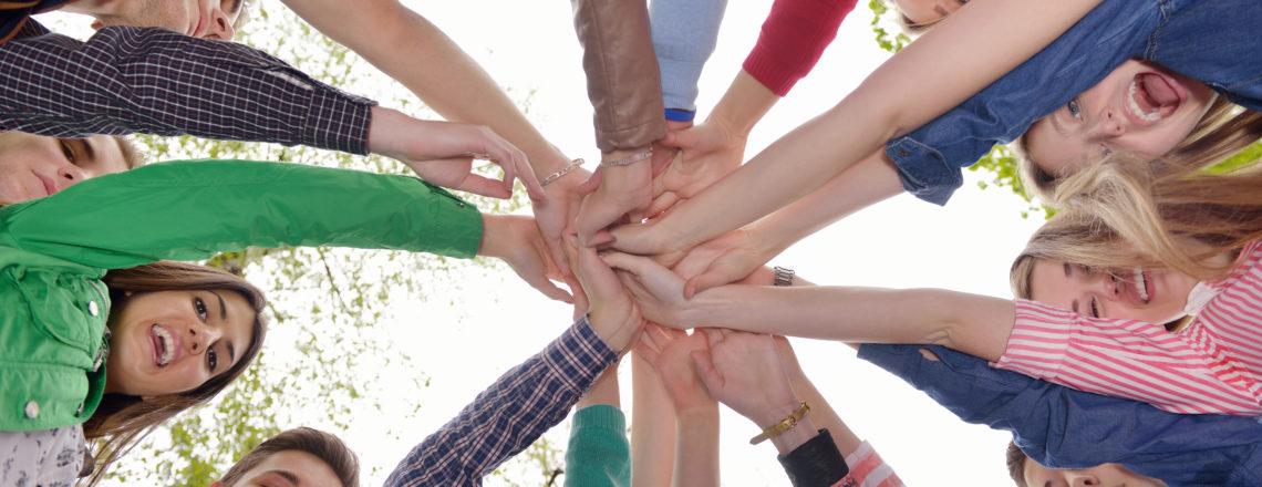 Youth Leadership Program (YLP)