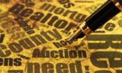 Aukcijska prodaja
