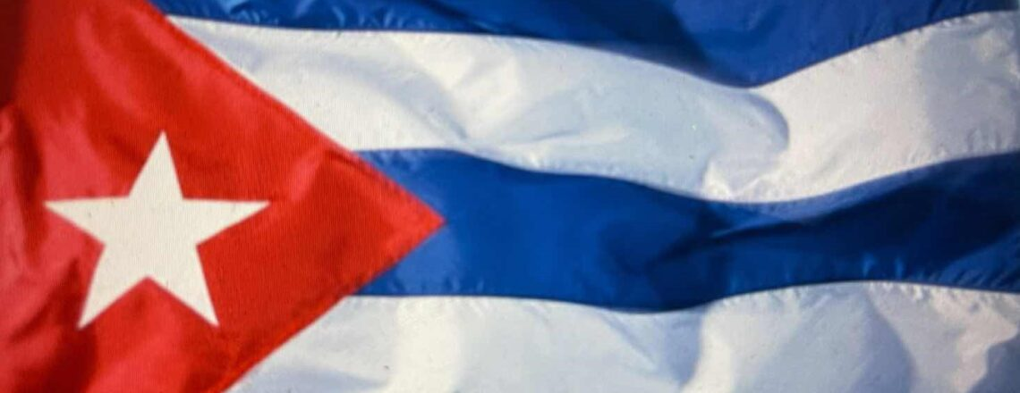 U.S. Calls for Support of the Rights of the Cuban People Under the Democratic Charter