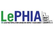 LePHIA Logo