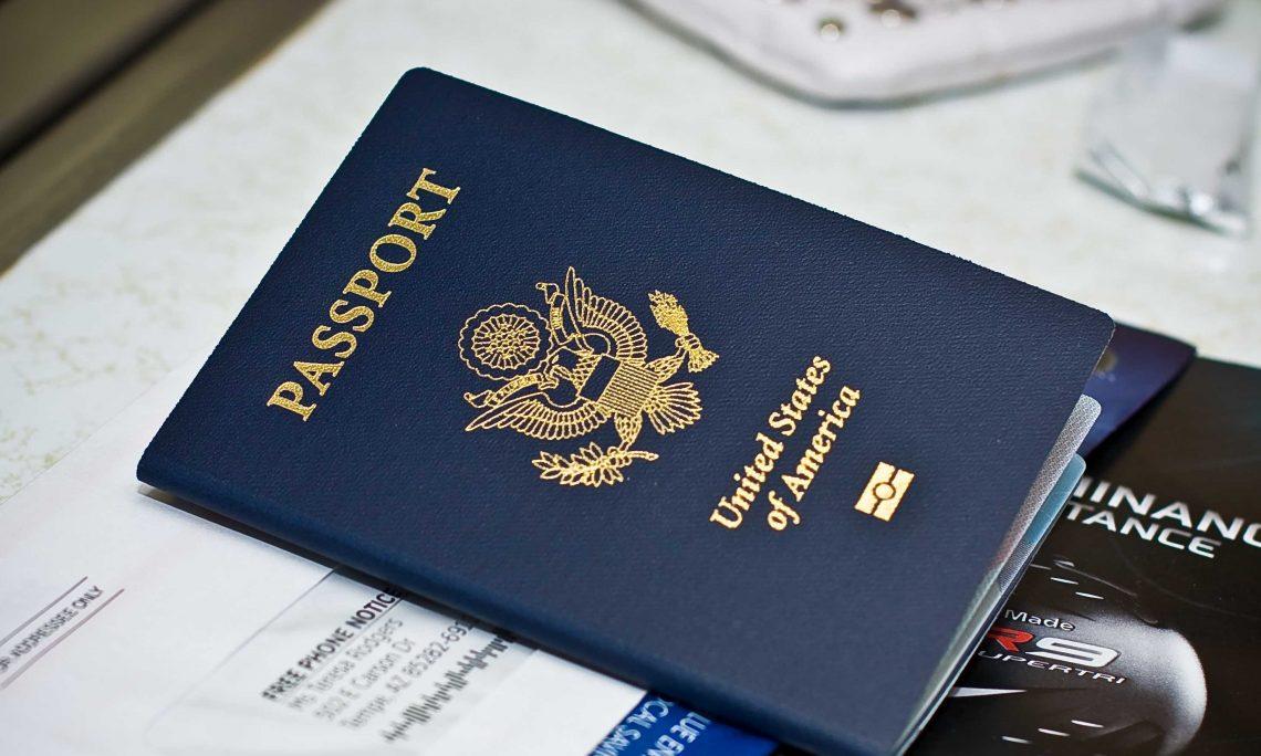 how-to-get-a-us-passport-renewed-in-24-hours-1140x684 | U.S. Embassy in  Paraguay