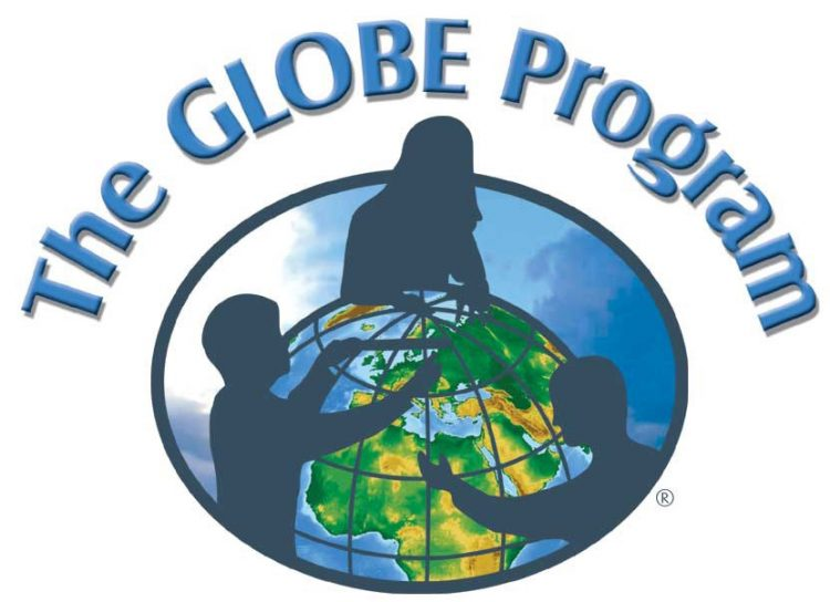 GLOBE: NASA program relaunches in Paraguay   U.S. Embassy in Paraguay