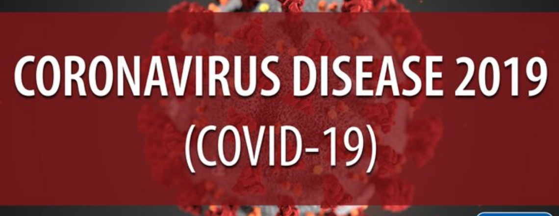 Reliable and Verified Information on COVID-19 at cdc.gov