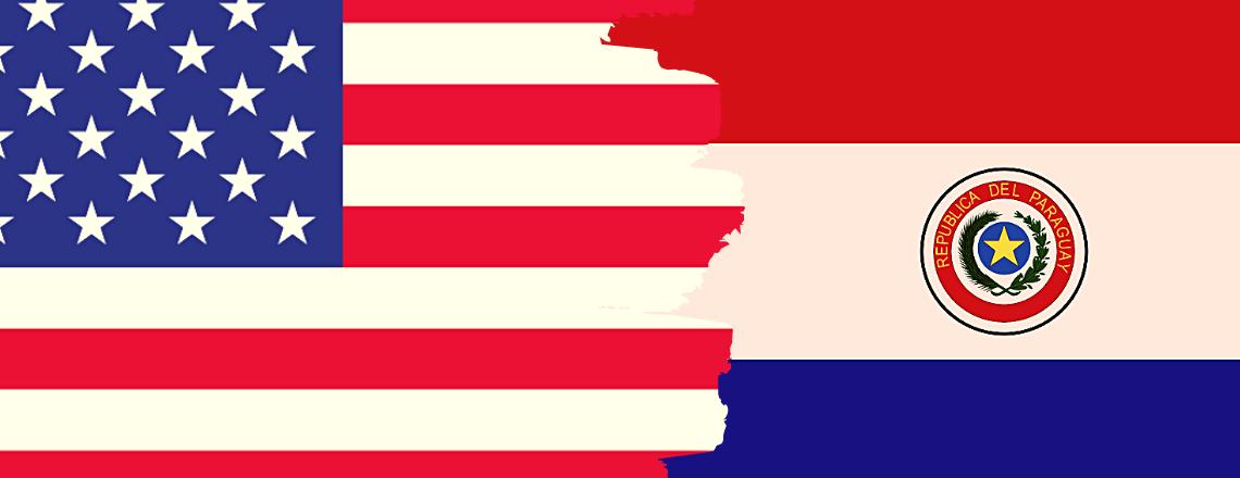 Estados Unidos aporta más de $1,2 millones a la iniciativa de uso pacífico de la OIEA para