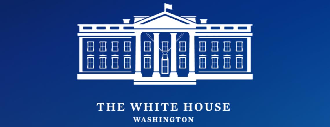 La Casa Blanca anuncia las primeras donaciones de vacunas contra el Covid-19 para Paraguay