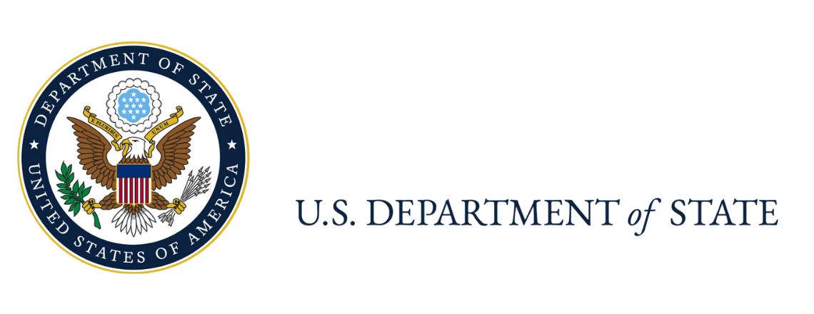 United States Sanctions Corrupt Actors in Paraguay