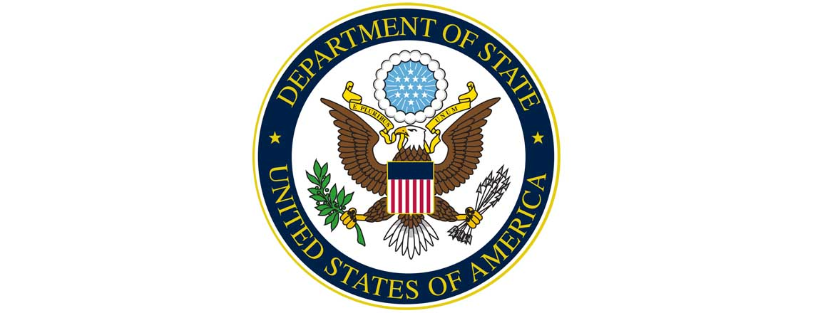 U.S. Special Envoy Lenderking Returns from Travel to Germany and the United Arab Emirates