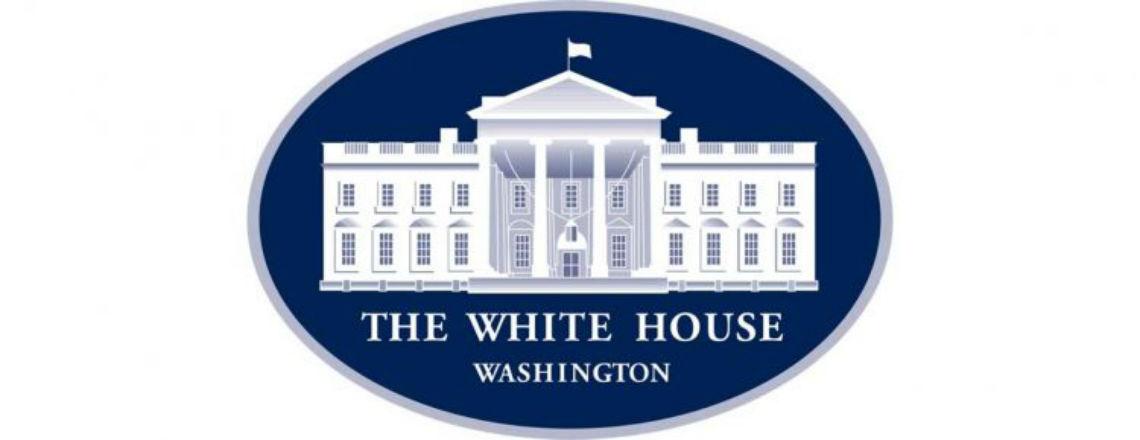 بيان الرئيس بايدن بشأن أفغانستان