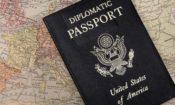 US_Diplomatic_Passport