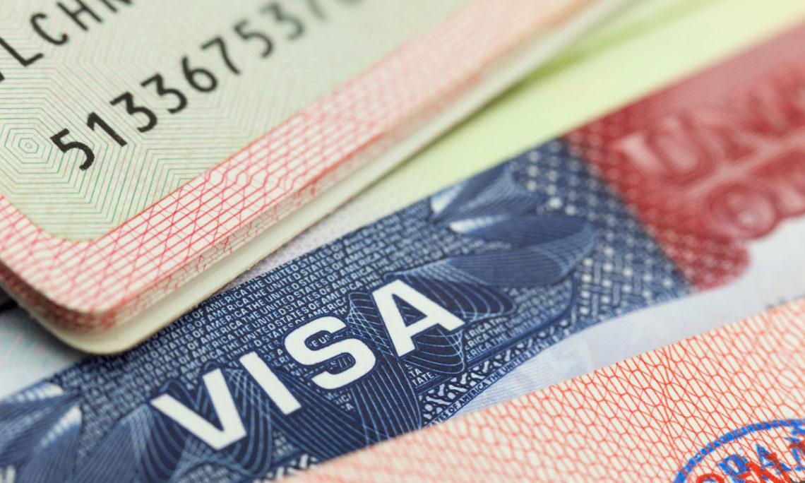 PRESS RELEASE – U S  VISA FEE CHANGES | U S  Embassy in