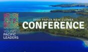 ypl-conference-2020-papua-750