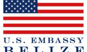 Embassy Official Logo (1)