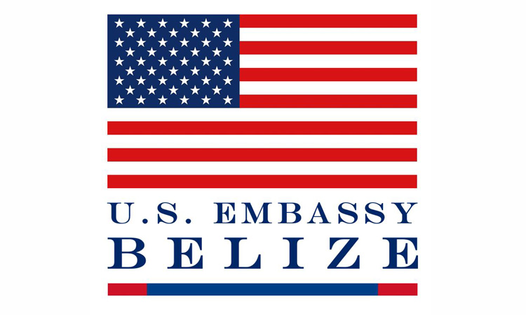 The United States Provides Assistance to Belize to Respond to COVID-19