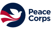 Peace Corps 750×450