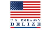 bz-embassy-official-logo-750