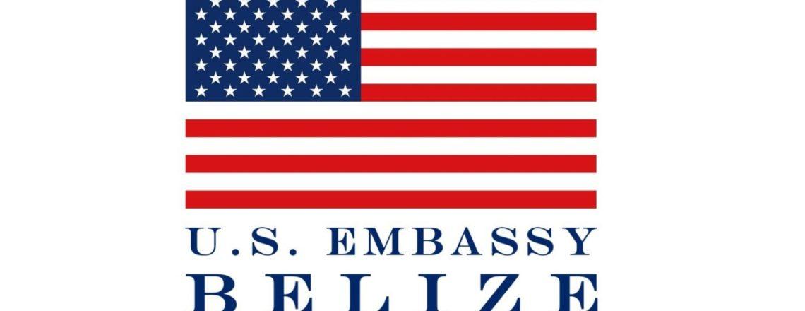 Travel Alert US Embassy Belmopan Belize