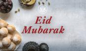 05_11_2021_Eid-Mubarak_TW3