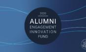 AEIF (2020)_logo (TW)
