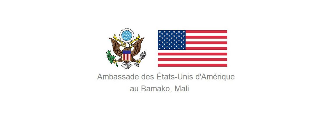 Les États-Unis Condamnent les Attaques contre les Troupes maliennes et les Casques bleus