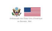 Communique Ambassade