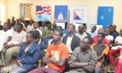 EducationUSA organise une session interactive sur Facebook sur le financement aux Etats-Unis