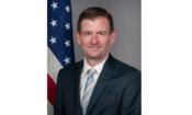 David Hale, Sous-secrétaire d'Etat Chargé des Affaires Politiques