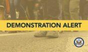 Demonstration-Alert-750