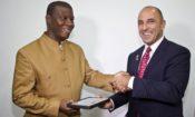 Des Membres du Congrès Américain en Visite à Bamako Soulignent  l'Importance de la Stabilité au Mali et dans le Sahel