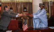 Les États-Unis et le Mali Signent un Accord Actualisé pour une Assistance Supplémentaire en Réponse au COVID-19