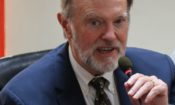 Le secrétaire adjoint M. Nagy se rend en Afrique de l'Est et australe