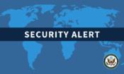 Security Alert 2