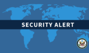 Security-Alert_750