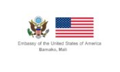 US Embassy Statement