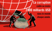 intl_anticorruption_infographic-FRENCH
