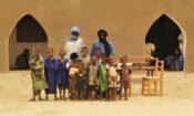 nomadic commune school3 (1)