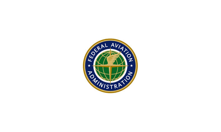 fact sheet commercial aviation safety team u s mission to the international civil aviation organization commercial aviation safety team
