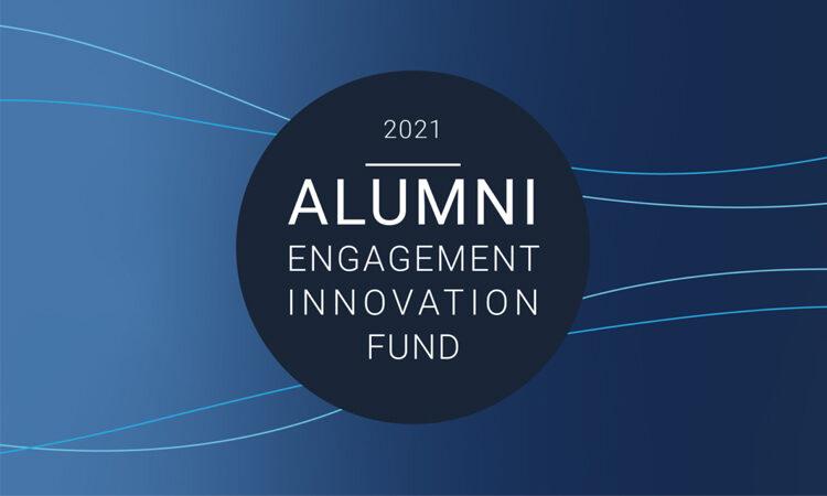 banner of AEIF 2021