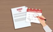 ATC Graphic – MRV_TW-EN