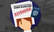 ATC-ProclamacionPres-Extension-02