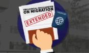 ATC-ProclamacionPres-Extension-ENG