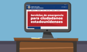 Servicios de Emergencia_SPA
