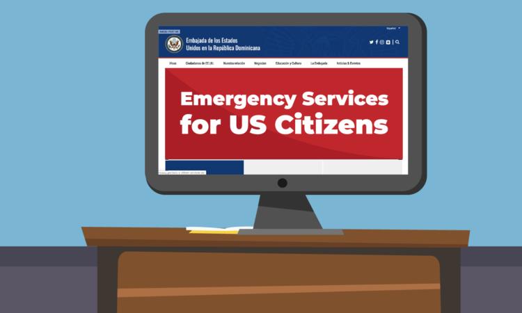 Servicios de Emergencia_ENG