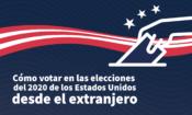 ATC-VotingAbroad-02