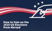 ATC-VotingAbroad-03