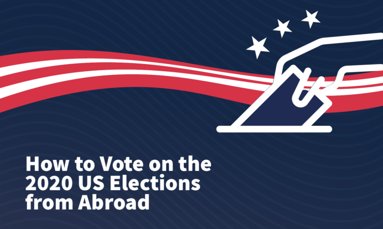Voting Abroad