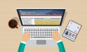 ATC-renovar-visa-sin-entrevista_website
