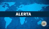 AlertSTATE-nuevo